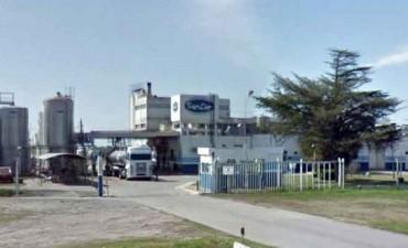 Reabrirá la fábrica de Sancor en Centeno