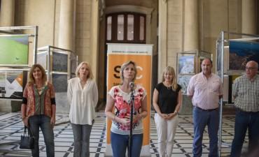 Santa Fe celebra el 444° aniversario de su fundación