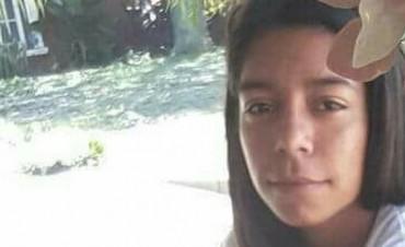 Miguel Lifschitz propuso a los familiares de Rosalía Jara nacionalizar la búsqueda