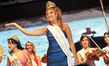 Mendoza no tiene más Reina de Turismo para no cosificar a la mujer
