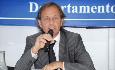 Se suicidó el ex funcionario kirchnerista Jorge Delhon
