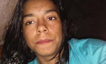 Rosalía Jara: según un informe, los restos óseos encontrados serían de un animal