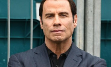 John Travolta fue acusado de abuso sexual