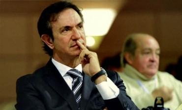 Niegan que Lionel Messi haya cobrado dinero extra por jugar en la Selección