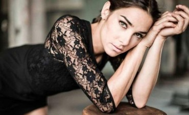 Juana Viale conducirá un programa en Canal 13