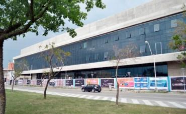 El CEMAFE se inaugurará el 19 de diciembre