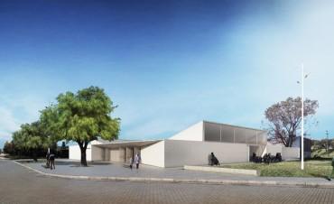 El Municipio licitará la construcción de un nuevo Jardín para barrio Chalet