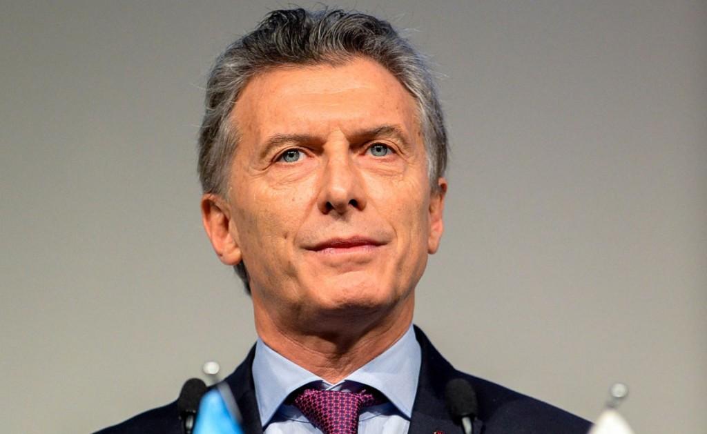 Macri confirmó que los Superclásicos se jugarán con público visitante