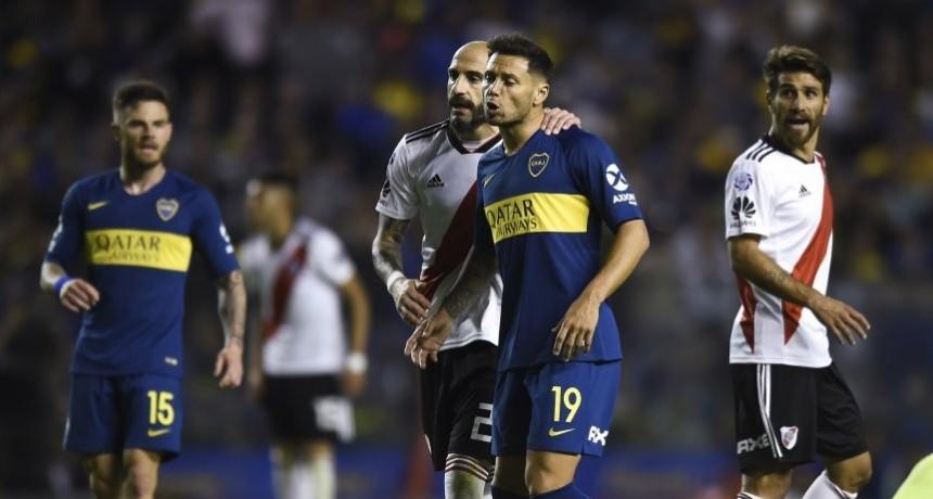 ¿Cuándo se jugará la Superfinal de la Copa Libertadores?
