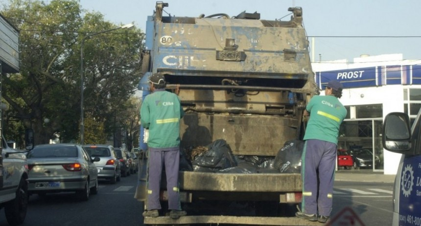 El Municipio rechaza la intención de Cliba de rescindir el contrato