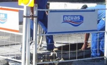 ASSA ejecutará el empalme definitivo del acueducto Santa Marta