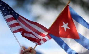 Cuba y EE.UU. llegan a un acuerdo para reanudar vuelos comerciales por primera vez en más de 50 años