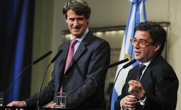 El BID anunció préstamos a la Argentina por 5000 millones de dólares
