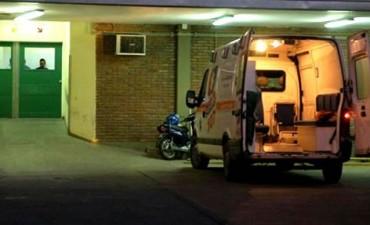 Asesinaron a un joven de siete disparos en Barrio UPCN