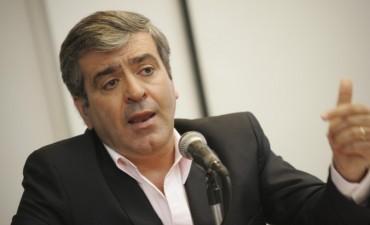 José Cano anunció que el Gobierno extenderá la AUH a 250.000 nuevos beneficiarios