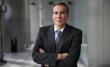Caso Nisman: denunciaron a Berni y Fein