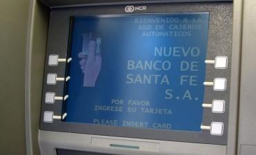 Cronograma de pago del medio aguinaldo y el bono de fin de año