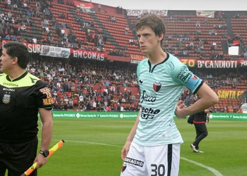 Conti: Siguen las negociaciones con Mineiro