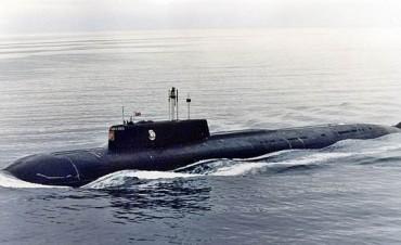ARA San Juan: investigan cuatro indicios que podrían ser del submarino en el fondo del mar