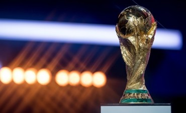 Se reanuda la venta de entradas para el Mundial