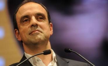 José Corral anunciará cambios en su Gabinete
