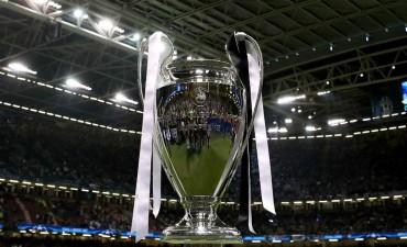 Champions League: cómo sigue el torneo, los clasificados y lo que resta para los octavos de final