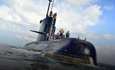 ARA San Juan: la Justicia contempla la hipótesis de que el submarino nunca sea encontrado