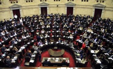 Macri oficializó el llamado a sesiones extraordinarias: los 17 proyectos que incluyó en el temario