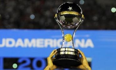 Copa Sudamericana 2018: qué rivales podrían tocarles a los equipos argentinos