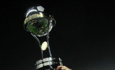 ¿Cuánto dinero recibirá Colón por jugar la Copa Sudamericana?