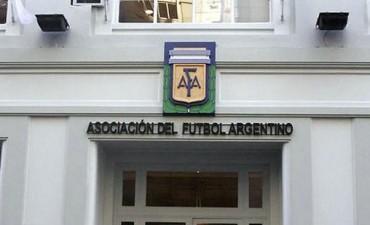Los clubes le deben 1300 millones de pesos al Gobierno