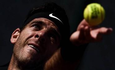 Cuándo y en qué torneos empiezan los tenistas argentinos la temporada 2018