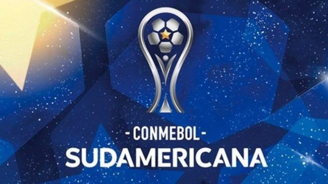 Copa Sudamericana: Los 22 posibles rivales de Colón y Unión