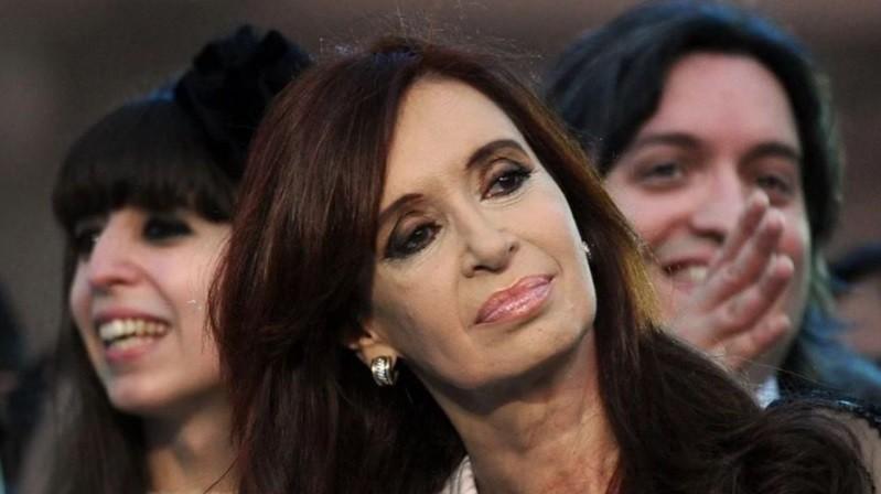 Causa Hotesur: Piden que Cristina, Máximo y Florencia vayan a juicio oral