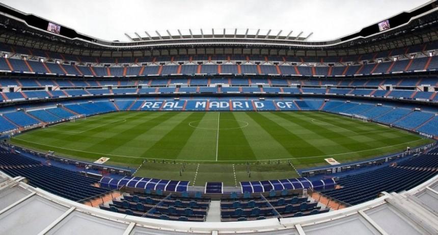 Se agotaron las entradas para la Superfinal destinadas a los socios del Real Madrid