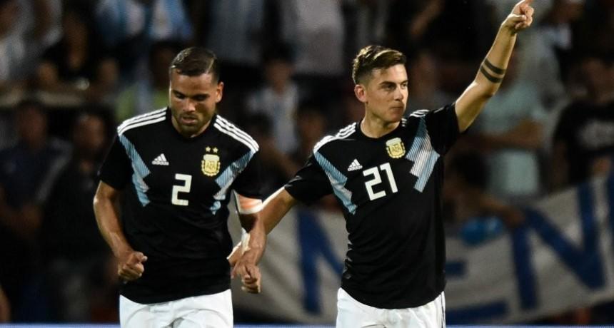 Japón y China, los posibles rivales de la Selección en marzo