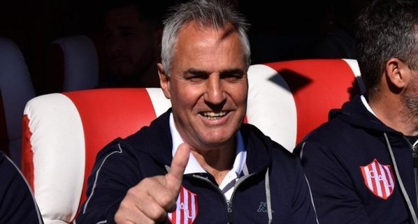Unión y Talleres cerraron el año con un empate en Córdoba.