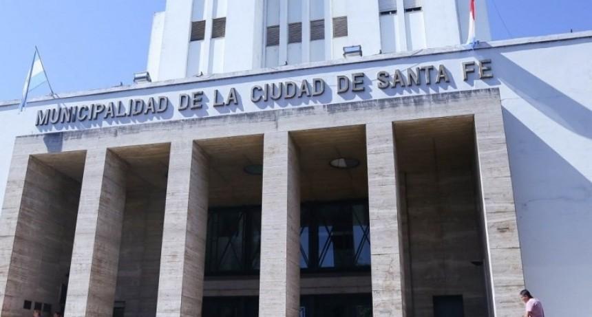 Habrá asueto administrativo en la Municipalidad los días 24 y 31