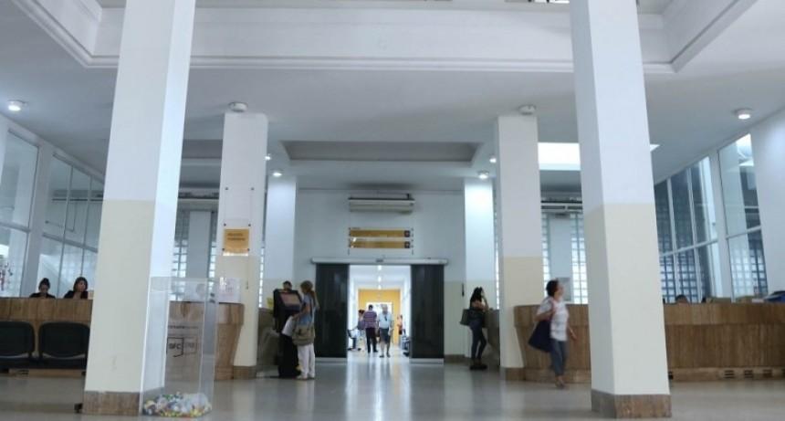 El intendente dispuso auditar las cuentas del Municipio de los últimos 6 meses